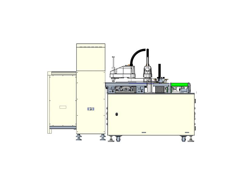 相信科技(东莞)有限公司专业生产SMT自动化设备